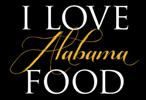 Alabama Restaurant Week