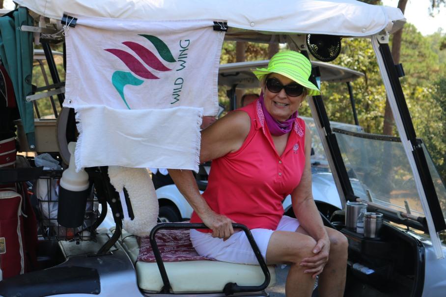 family-care-center-golf-1
