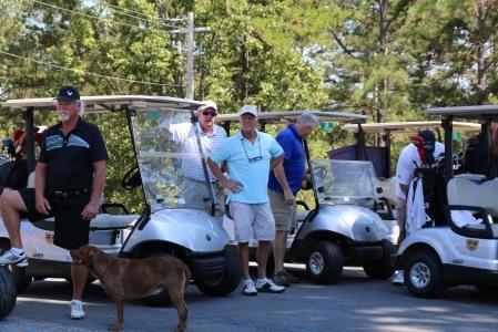 family-care-center-golf-2