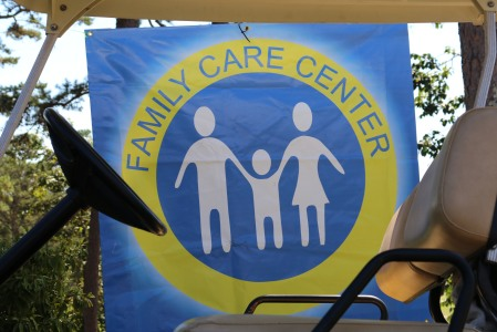 family-care-center