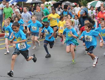 kids-fun-run