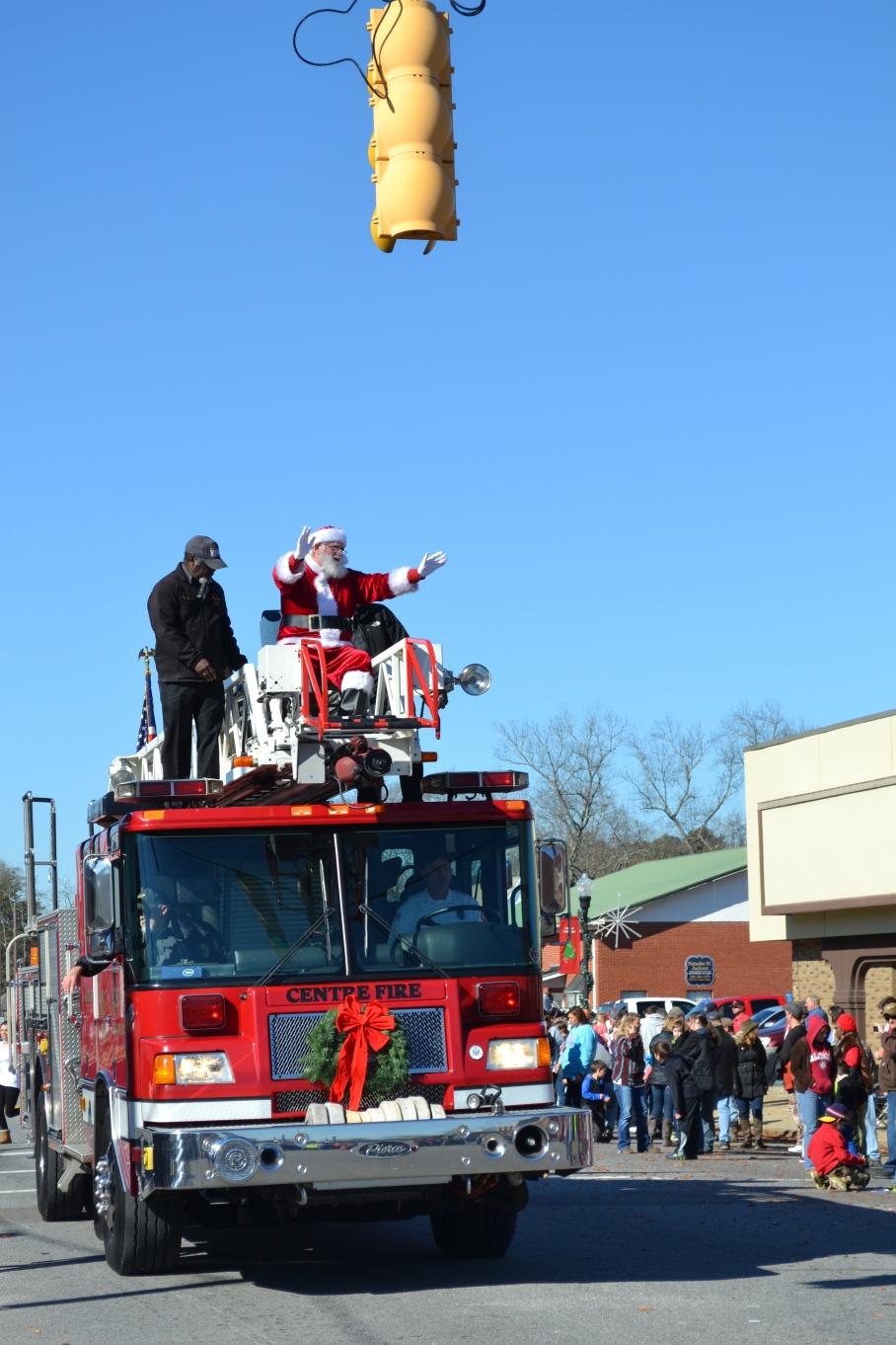 christmas-parade-2015-226