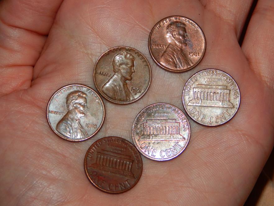 pennies-1