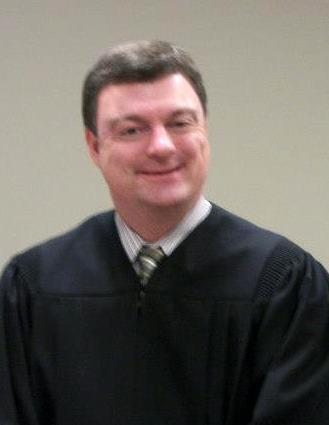 Judge Kirk Day