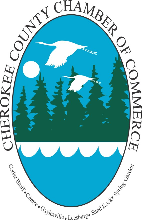 chamber logo 066