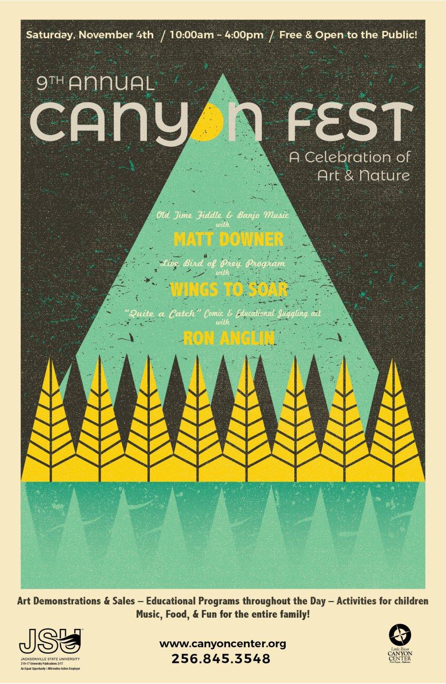 Canyon Fest Poster.jpg