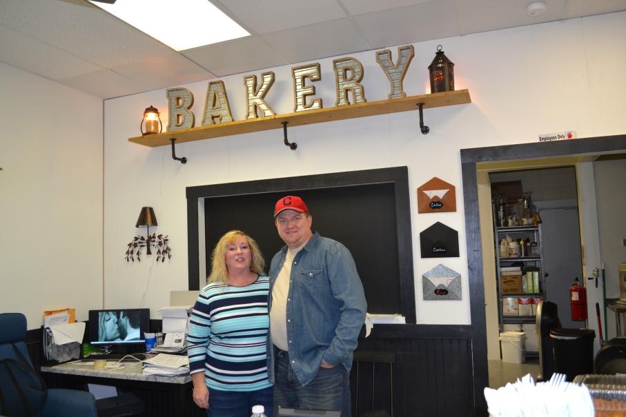 The Sweet House Bake Shop (4)
