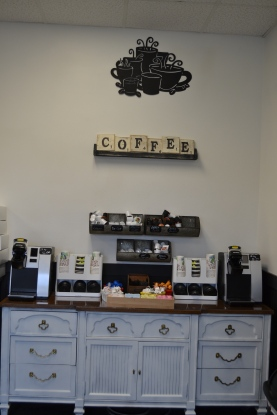 The Sweet House Bake Shop (6)