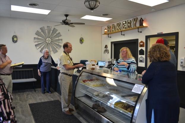 The Sweet House Bake Shop (7)