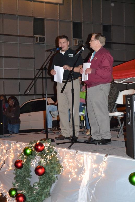 Cherokee County Christmas Parade 2017 088