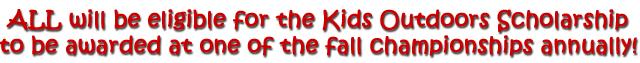 kids_title_6