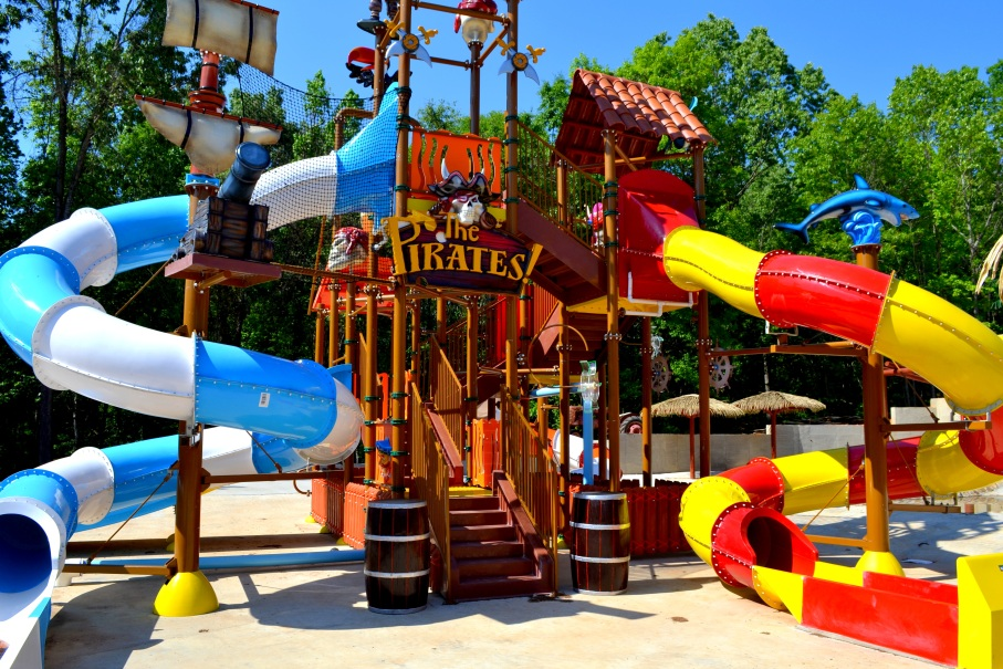 PIRATES BAY WATER PARK MAY 2018 8 PRESS