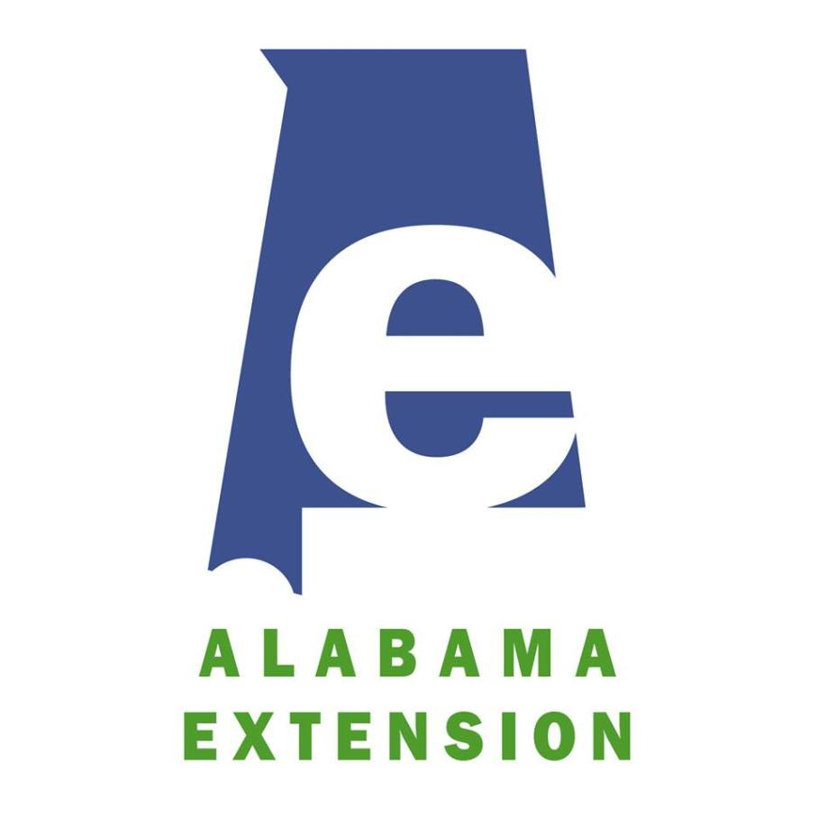 Alabama Extension