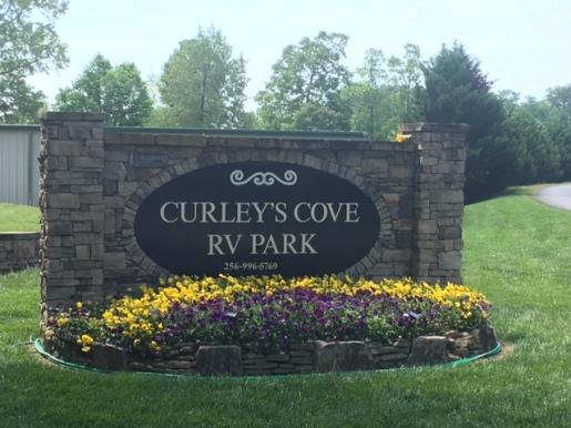 Curley's Cove.JPG