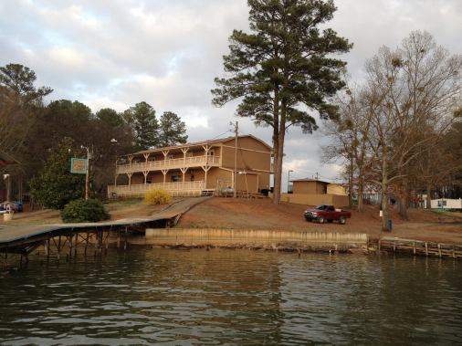 Little River Marina and Lodge.jpg