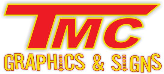 TMC Graphics