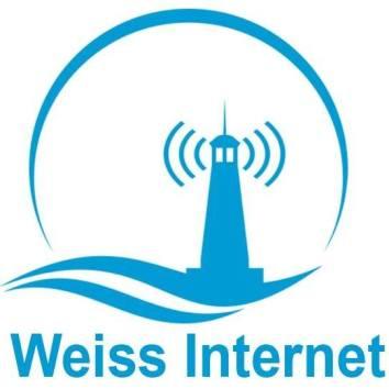 Weiss Internet