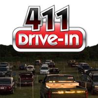 411 Drive Inn