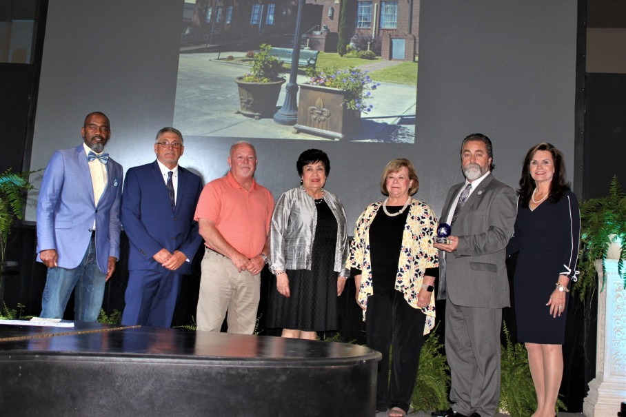 Annual Meeting 2019 Beautification Award Recipients 2019 (3)