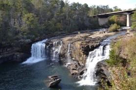 LRC Falls (3)
