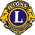Lions Club .jpg