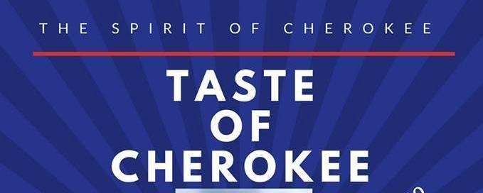 cherokeecountychamber | Cherokee County Alabama